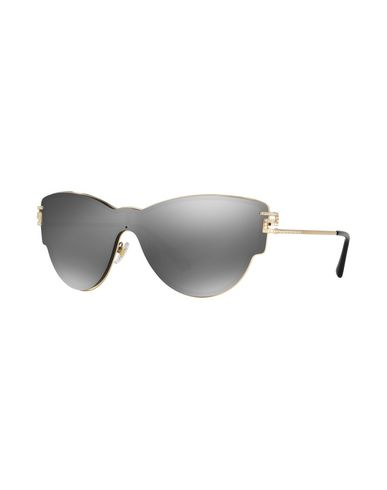 Солнечные очки VERSACE 46504317BB