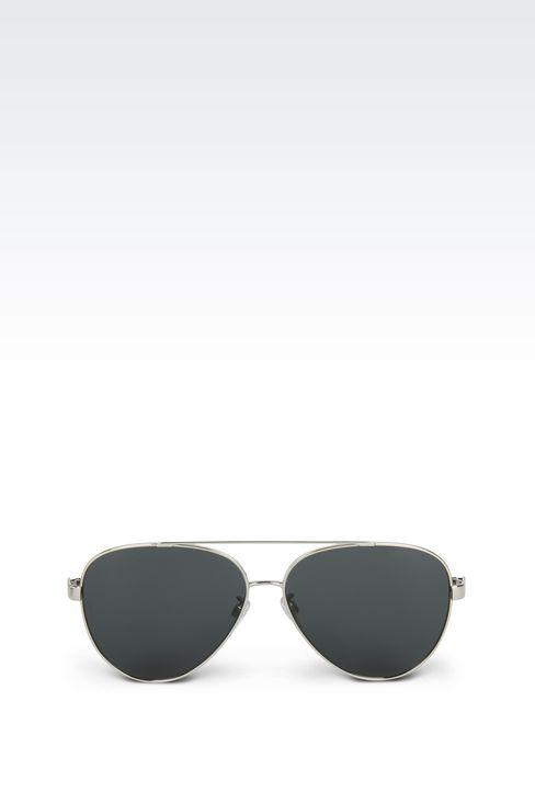 Sunglasses: Sunglasses Men by Armani - 1