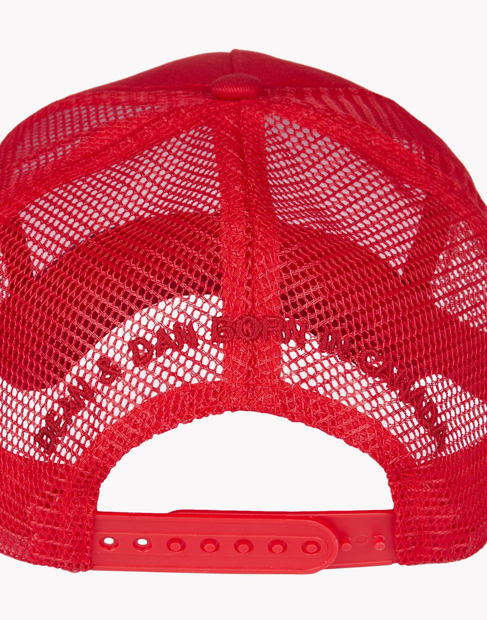 sweetheart  baseball cap other accessories Man Dsquared2