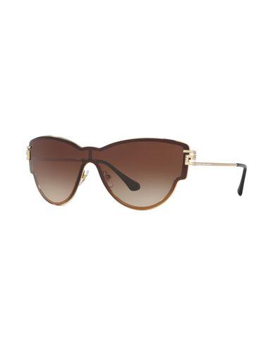 Солнечные очки VERSACE 46504623CI