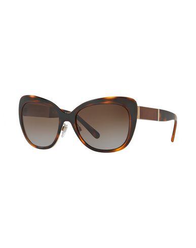 Солнечные очки BURBERRY 46504872QP