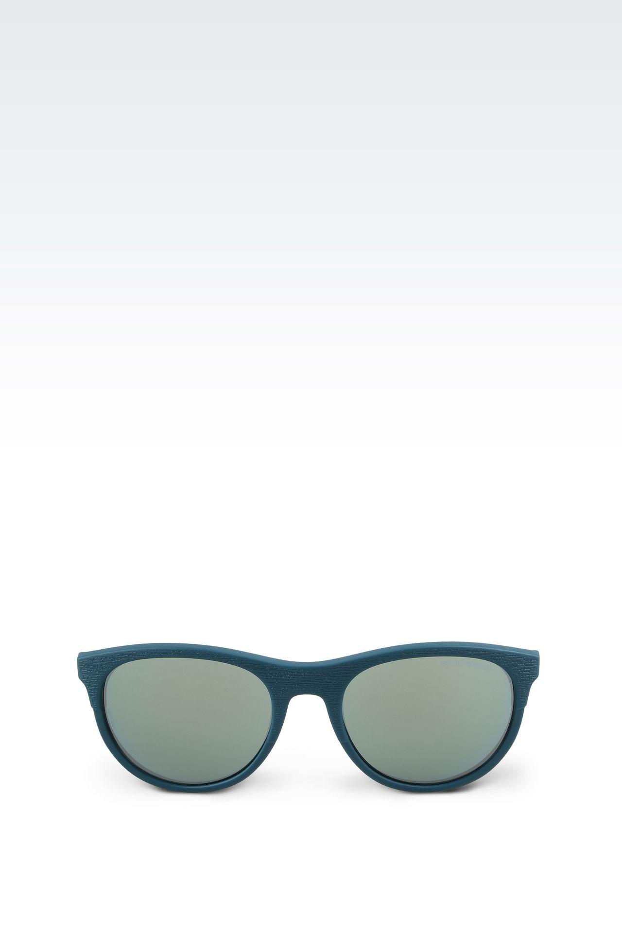 Sunglasses: sunglasses Men by Armani - 0