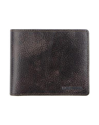 Бумажник DIESEL 46505320FJ