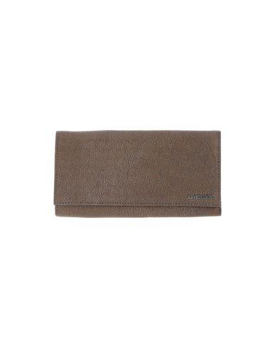 Бумажник DIESEL 46505324GW