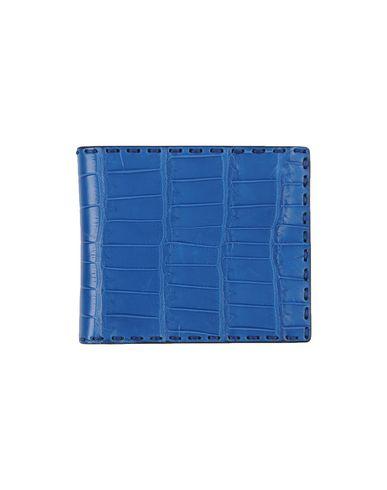 Бумажник FENDI SELLERIA 46505393FV