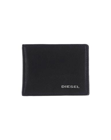 Бумажник DIESEL 46505425DM