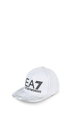Armani Cappelli Uomo cappello da baseball