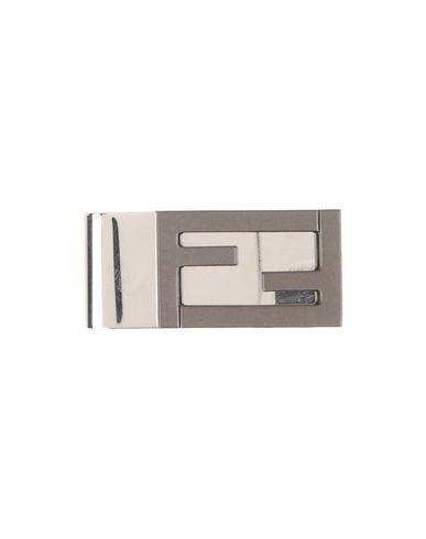 Бумажник FENDI 46506209CA