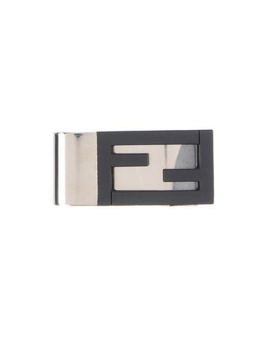 Бумажник FENDI 46506209RT