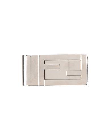 Бумажник FENDI 46506210OP