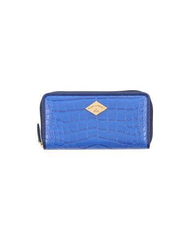 Бумажник VIVIENNE WESTWOOD ANGLOMANIA 46506397RS