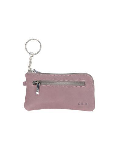Брелок для ключей GIUDI 46506426UF