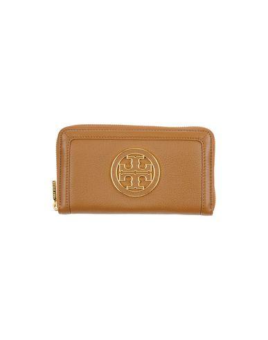 Бумажник TORY BURCH 46506758RO