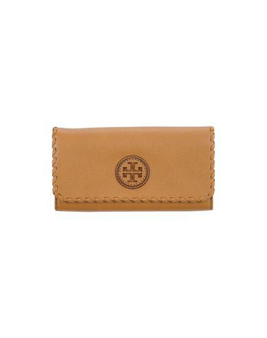 Бумажник TORY BURCH 46506761IK