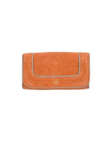 Бумажник MILA LOUISE 46506829XX