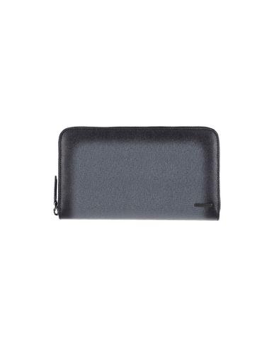 Бумажник FENDI 46506857DT