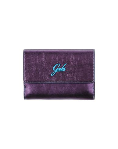 Бумажник GABS 46506889XK