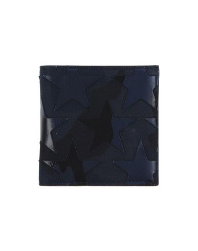 Бумажник VALENTINO GARAVANI 46507155EI