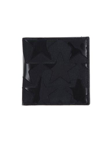 Бумажник VALENTINO GARAVANI 46507155SD