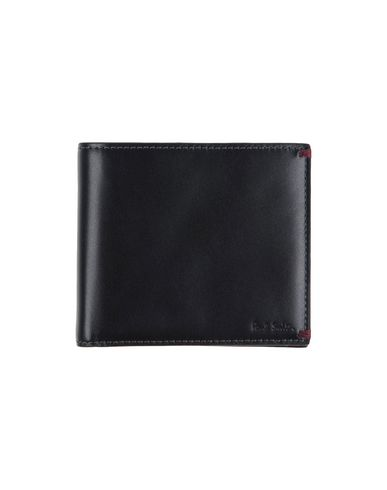 Бумажник PAUL SMITH 46507341MC