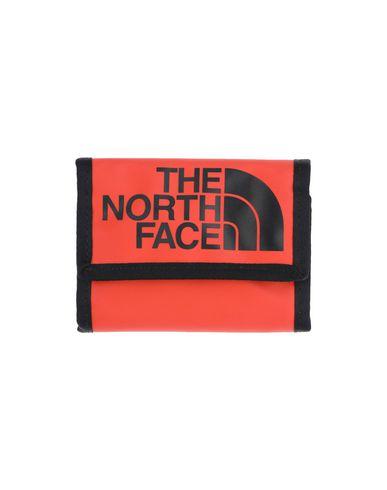Бумажник THE NORTH FACE 46507922OX