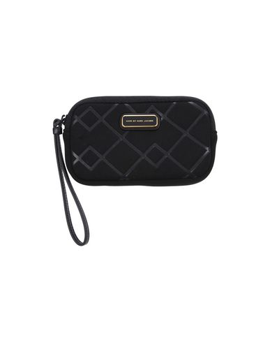 Косметичка MARC BY MARC JACOBS 46508248HI