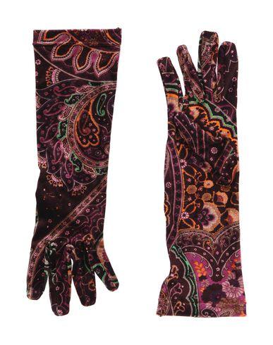 Перчатки ETRO 46508249ET