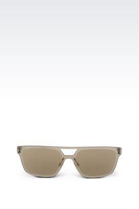 Armani Sunglasses Men sunglasses