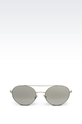 Armani sunglasses Women sunglasses from the giorgio armani frames of life collection
