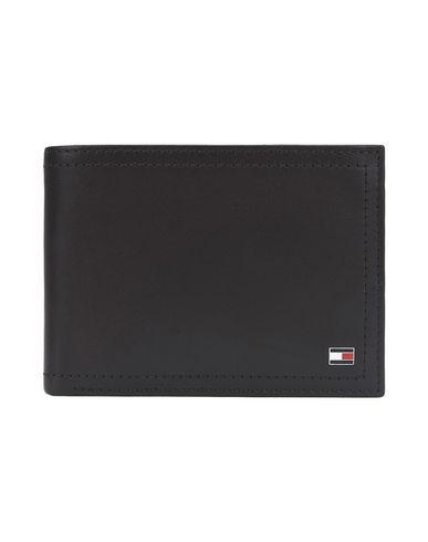 Бумажник TOMMY HILFIGER 46509356MV