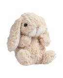 Jellycat dolls and soft toys childrens