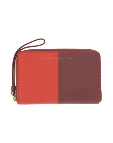 Бумажник MARC BY MARC JACOBS 46509585HP