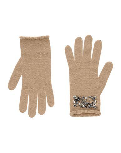 Перчатки MARELLA 46511211FI