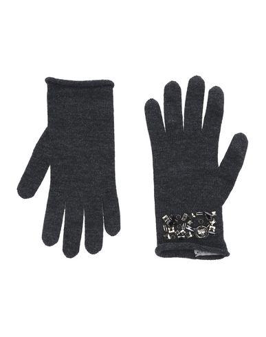 Перчатки MARELLA 46511211UO
