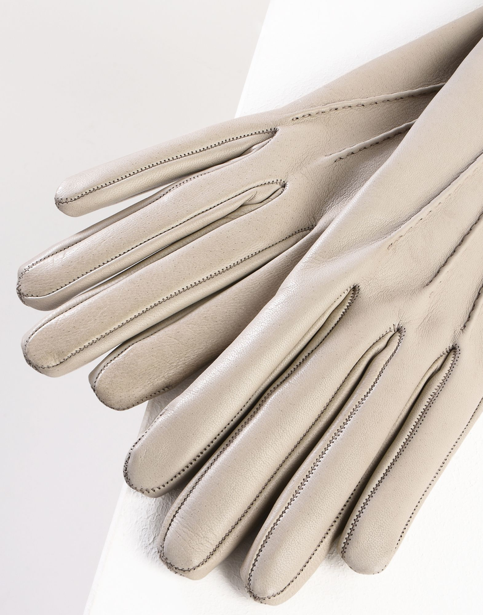 Gloves - JIL SANDER Online Store
