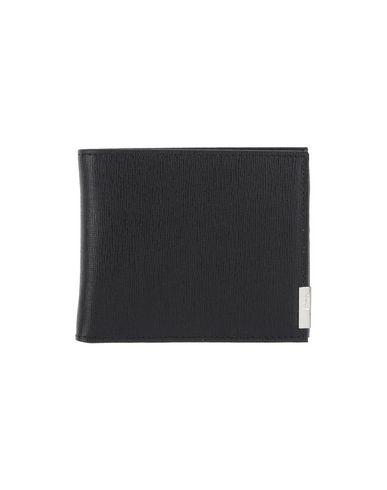 Бумажник ARMANI COLLEZIONI 46512135EM