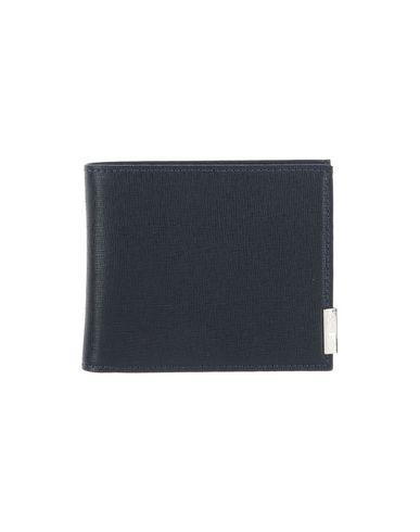 Бумажник ARMANI COLLEZIONI 46512135QR