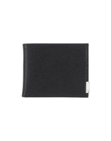 Бумажник ARMANI COLLEZIONI 46512145SF