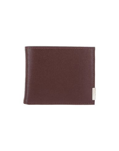 Бумажник ARMANI COLLEZIONI 46512145XR