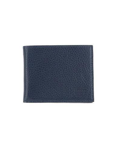 Бумажник ARMANI COLLEZIONI 46512173FD
