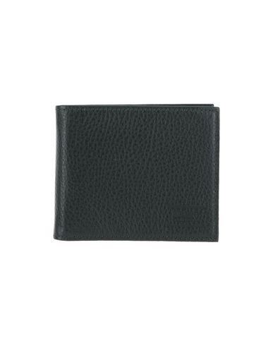 Бумажник ARMANI COLLEZIONI 46512173TN