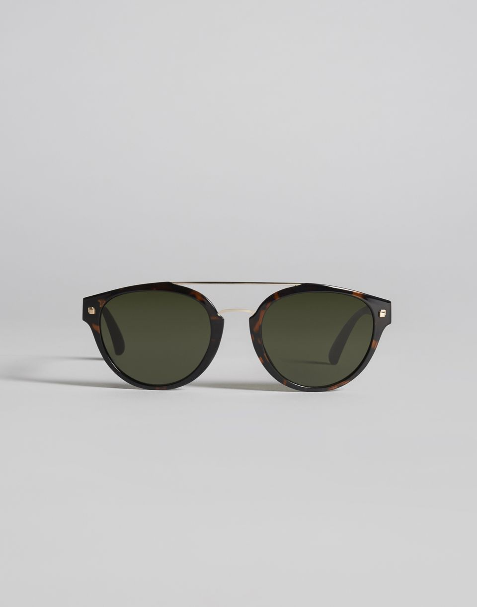 clode eyewear Man Dsquared2
