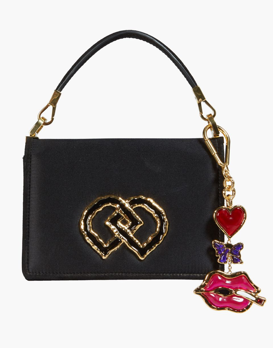 treasure keychain other accessories Woman Dsquared2