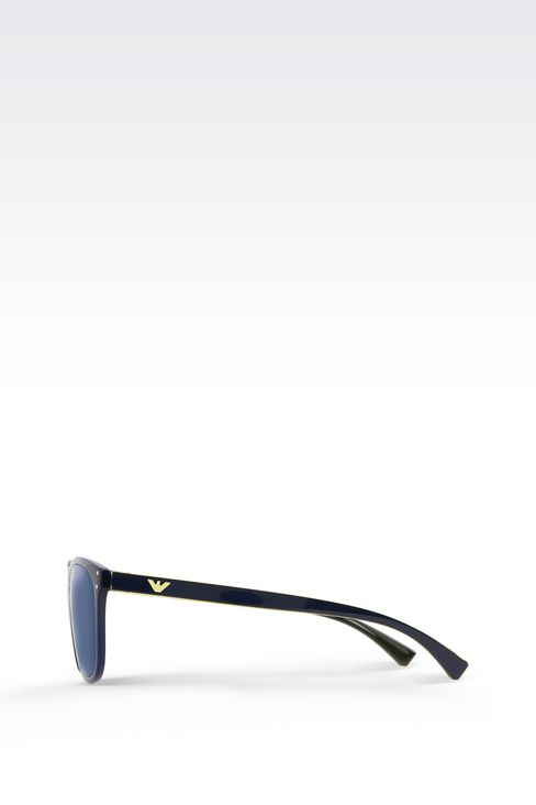 Sunglasses: sunglasses Women by Armani - 3