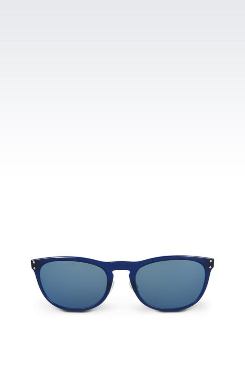 Sunglasses: sunglasses Women by Armani - 1