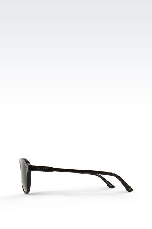 Sonnenbrillen: Sonnenbrillen Für Ihn by Armani - 3