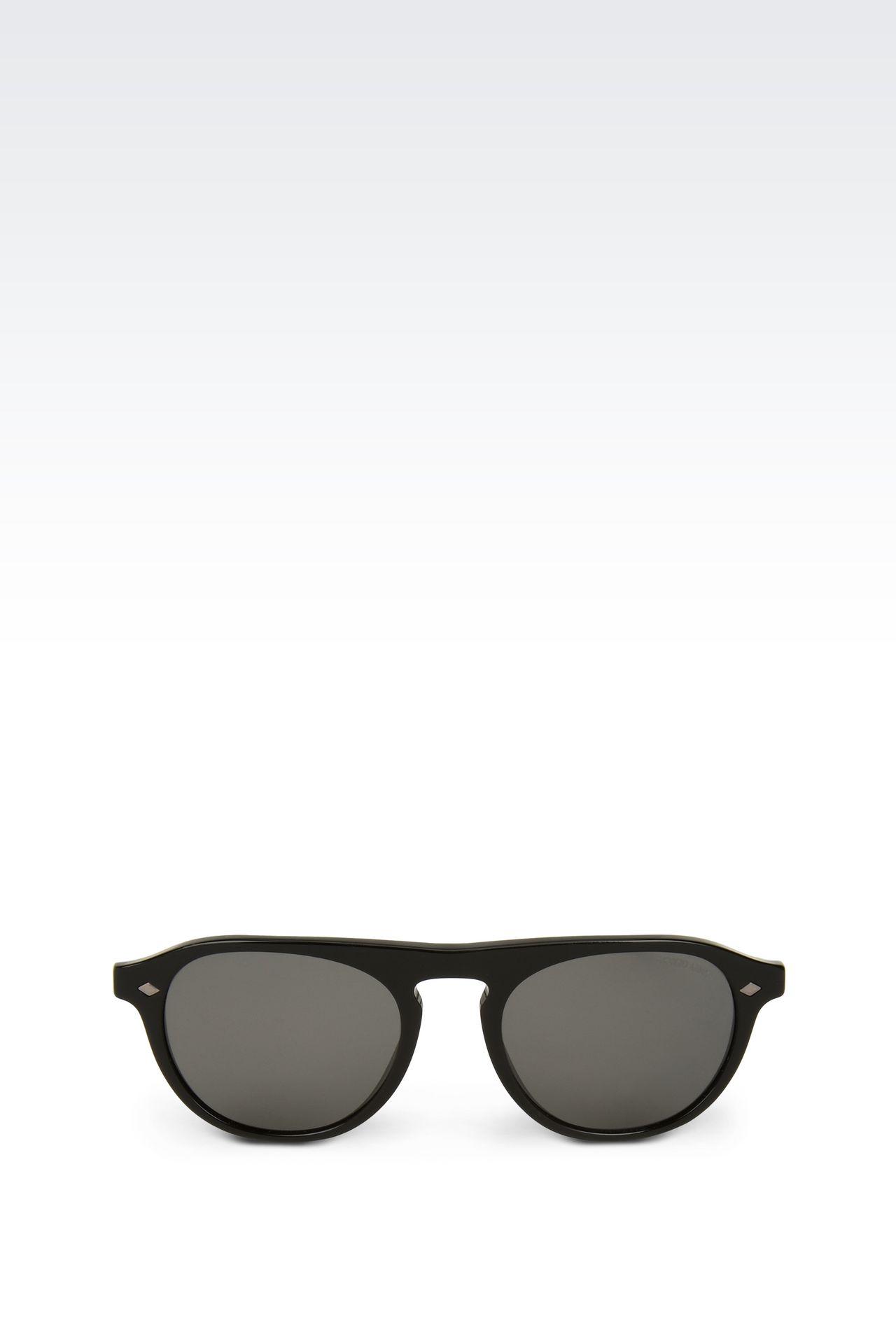 Sonnenbrillen: Sonnenbrillen Für Ihn by Armani - 0