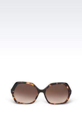 Armani Sunglasses Women sunglasses