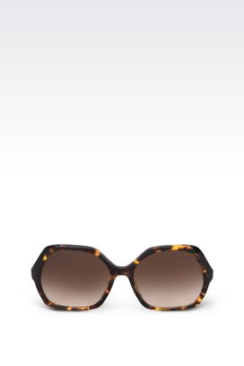 Armani Occhiali da sole Donna occhiali da sole