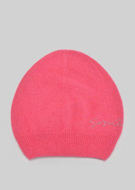Armani Caps Women hat